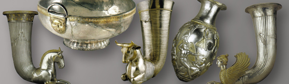 Home image -borovo treasure-smaller